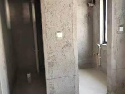 南园小区 47平2室 全新毛坯