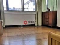 青塘小区5楼62平两室两厅简单装修72.5万满2年独立车库阳光好