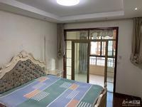居家装修 五室三厅四卫二书房 花园50平米 地下室113.97平米