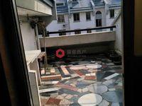 东白鱼潭5楼复式62平三室2厅2卫满2年85万诚心出售,有露台、看房方便。阳光好