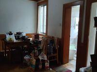 港湖花园2室朝南15557270737