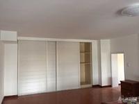 翰林世家单身公寓出售15557270737