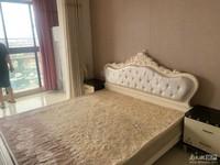 香格里 单身公寓 38平 精装 空,热,彩,冰,洗,床,家具 1700元