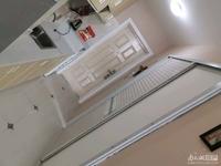 太阳城天成大厦出租:精装修、一室一厅一卫,拎包入住。
