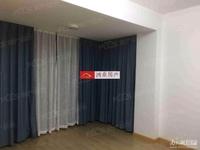 太湖丽景13F 69.9平方 精装修 二室一厅