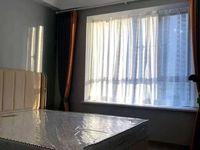 佳源都市3室2厅1卫1阳87.14方精装125万总价包含产权车位一个