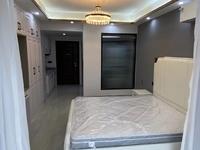 出售太湖丽景1室1厅1卫37.12平米42.8万住宅