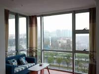 红星美凯龙对面,全新单身公寓,有钥匙,随时看房