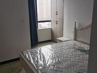 天澜湾小区3室2厅,精装家电齐拎包入住