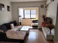 祥和花园东区8楼60平1室2厅1厨1卫装修良好满2年可挂双学籍110.8万