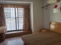 星汇半岛88方两室两厅良装!设施齐全!1800包物业费
