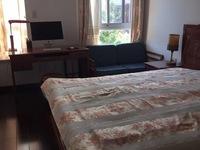 出租祥和花园1室2厅1卫60平米2300元/月住宅