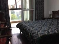 出租富田家园2室2厅1卫85平米2000元/月住宅