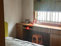 南白鱼潭1F 良装三室两厅明厨卫 独立自行车库