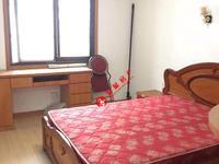 月河小区3楼55.73平两室一厅明厨卫