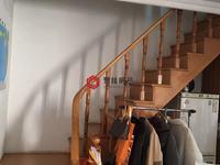 西白鱼潭5楼3室2厅117平,普通装修150万送露台,满两年独立自行车库看房方便