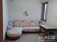 青塘社区:整租1600,家电齐全,领包入住,带自行车库