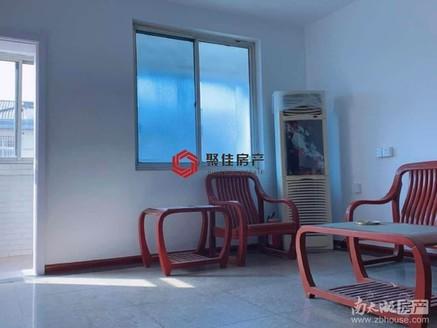铁路新村5楼102平三室2厅居家装修满五年唯一户型好三室朝南119万拎包入住