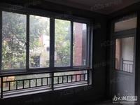 出售日月城1楼毛坯,手续齐全,价格公道,看房方