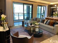 330万买东部合院 一线湖景 户型正 赠送面积多 可拓展350平 直接看房