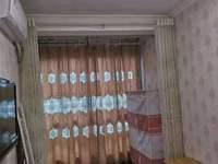 玉堂桥二楼 53方两室一厅精装,有钥匙