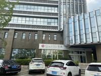 出租嘉年华商务广场45平米1650元/月写字楼
