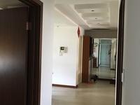 2994 百合公寓3室2厅2卫121方 精装 家电家具齐全 满5年唯一 无贷款