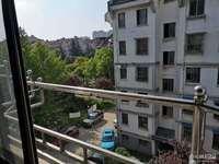 3483 潜庄公寓 53方1室1厅1卫 车库7方 家电齐全 拎包入住