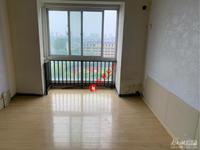 中央世家10 15F,面积:100 ,简装,三室两厅一厨卫一阳台,满五年,东边套