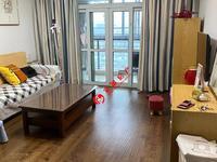 日月城,精装,两室两厅明厨卫,户型好阳光好