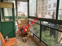 仁皇山庄2楼123平三室良装,报价220万满五暂一