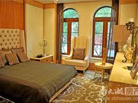 度假区,低价排屋出售一套,价格美丽,房子前后花园,您不心动吗?