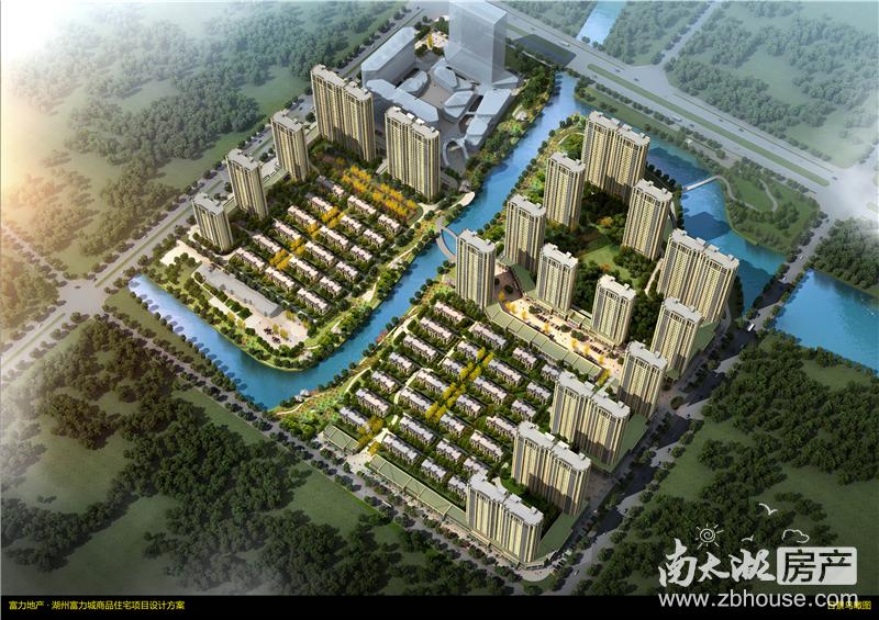 真实房源 东部别墅 利用率330平米以上 再售性价比最高房源 看房方便