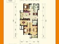 急售富力城,17楼.22楼两套出售,价格低于市场,精装修,位置好,有证可贷款