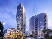 市中心一万一平的,难得的还包税,房东急用钱