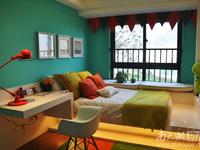 碧桂园滨湖城,好户型,七千多单价的房子那里找