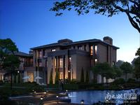 翰林世家出售单价14000多一点,满2年,看房方便,单价低
