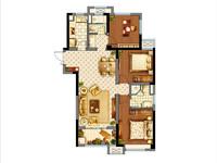 湖州佳源都市 业主委托更名房源 中间楼层 价格优惠 看房联系