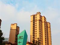 城东八里店 前村 区政府旁的单身公寓 现房 总价低 首付18万 看房方便