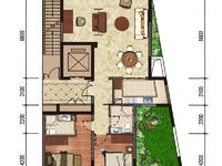 太湖边独栋,便宜出售,450万买四层,电话联系18616576362