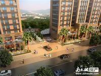 云峰苑8楼房屋出售三阳台车位另售