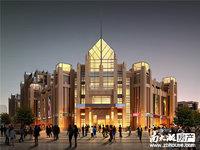 凤凰城景观楼王出售115万,房东诚心出售,满2年,看房方便,看中可协