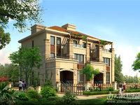 凤凰明珠,中间楼层,简装装修长期租可以优惠看房热线13252008892