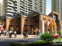 龙溪翡翠 10楼 88平 2室2厅 高装装修 户型好 报143.8万