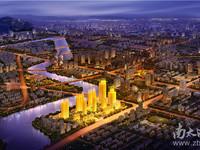 市中心现房 龙溪翡翠 满两年无税 性价比高 一手住宅 看房联系