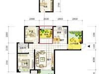 L205首创悦府32楼 实际28楼 ,87.3平方米 赠送17平 ,有入户花园