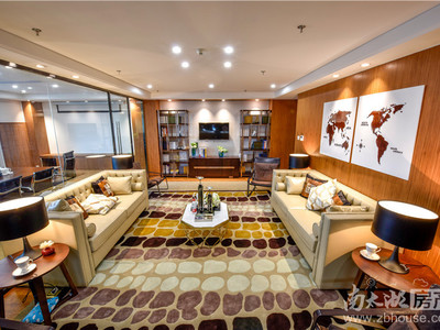 沃尔玛现铺 繁华地带 首付15万 做房东享受收益 包租十年 统一运营管理