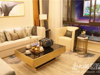仁北唯一的联排别墅,价格实惠花园超大,看房方便,走过路过不要错过。