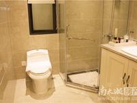 国贸仁皇花园洋房3楼90.89平米,三室二厅,报价179.8万