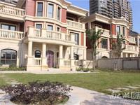 出售:市中心超级大独栋别墅,超大花园,市中心独静谧住处.791方售价1450万